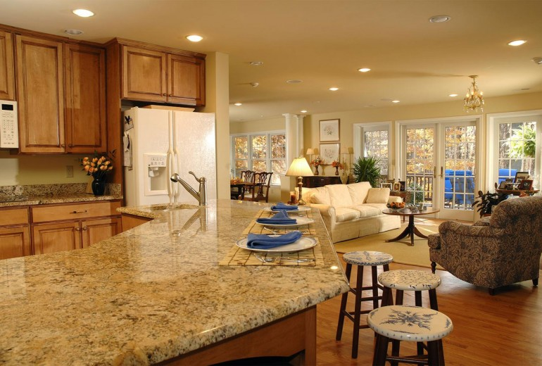 Professional cleaning services in Hollister, CA